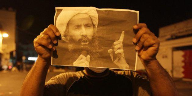 Arabia Saudí ejecuta a 47 personas por terrorismo, entre ellas un clérigo