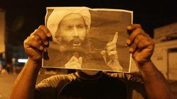 El 'regalo' de año nuevo de Arabia Saudí: 47 nuevas
