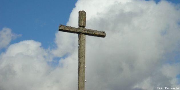 El Ayuntamiento de Soria cobrará el IBI a la Iglesia por 18