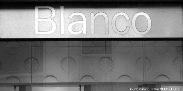La firma de moda Blanco cierra 45 tiendas en España y