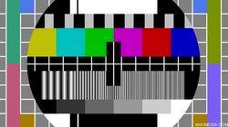 La situación de las televisiones públicas en