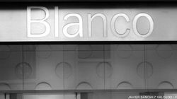 Blanco cierra 45 tiendas en España y