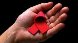 Los antirretrovirales previenen el VIH en