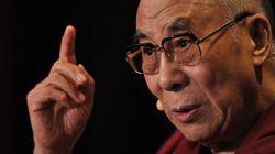 El sucesor del dalai lama podría ser una