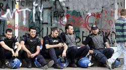 Erdogan lanza un ultimátum a los manifestantes: