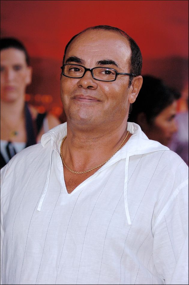 Muere Eduardo Cruz, el padre de Penélope Cruz, a los 62
