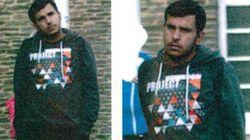 El presunto terrorista islamista detenido en Alemania aparece muerto en