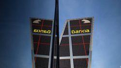 Economía abre expendiente a Deloitte por las cuentas de la salida a bolsa de