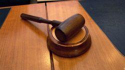¿Jueces independientes?: De la reforma del CGPJ al nuevo