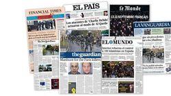 Revista de prensa: Atentados de París, un trasfondo con