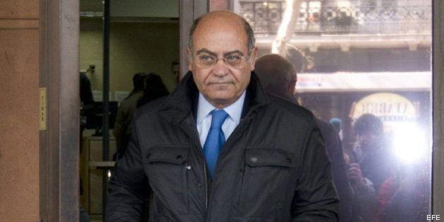 Díaz Ferrán, condenado a pagar la deuda de Marsans y a 15 años de