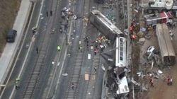 Tragedia en Santiago: Al menos 80