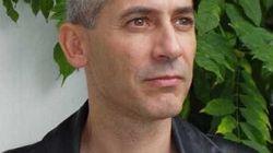 José Ovejero, en el paraíso de