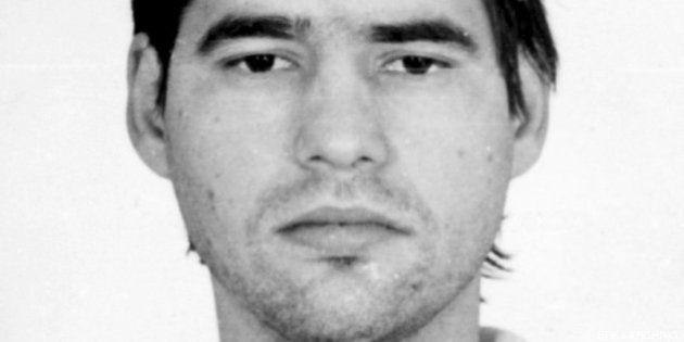 Londres autoriza la extradición a España del etarra Troitiño, uno de los más