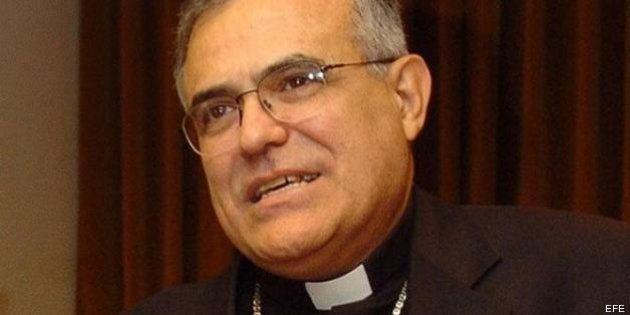 El obispo de Córdoba, Demetrio Fernández, dice que las mujeres no podrán ejercer