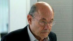 El fiscal del 'caso Palau' calcula que CDC cobró de Ferrovial 6,6 millones en