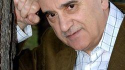 Manuel Longares, maestro
