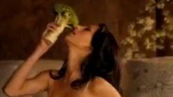20 anuncios que fueron censurados para emitirse en la Super Bowl