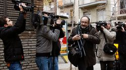 La CUP rechaza investir a Artur Mas y aboca a Cataluña a elecciones en