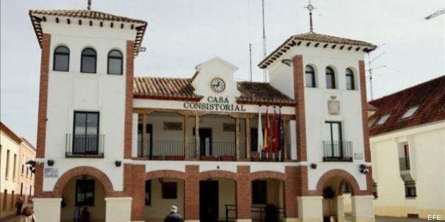 Detenido el jefe de la Policía Local de Pinto por la presunta falsificación de su título