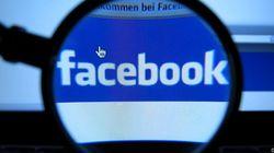 Facebook y Microsoft admiten haber entregado datos al Gobierno de