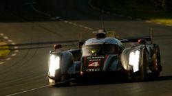 Le Mans, esa carrera desconocida en