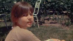¿Por qué Obama y Merkel querían ser presidentes cuando eran niños?
