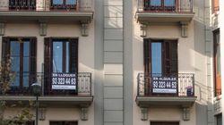 Los alquileres en Madrid podrían subir un 25% si logra los Juegos de