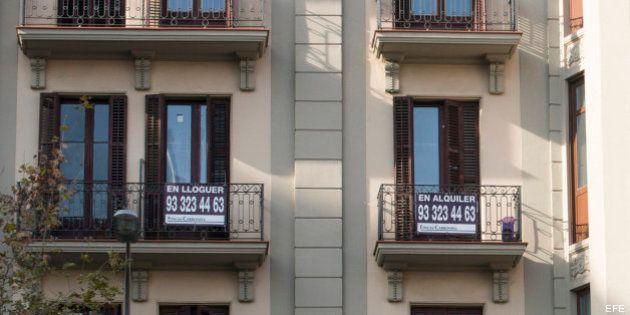 El precio de los alquileres en Madrid podrían subir un 25% si logra los Juegos de