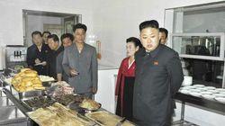 Corea del Norte quiere hablar con