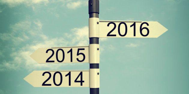 ¡Esta vez sí! Claves para que puedas cumplir tus propósitos de año