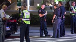 Por qué la masacre de la iglesia Charleston es un acto