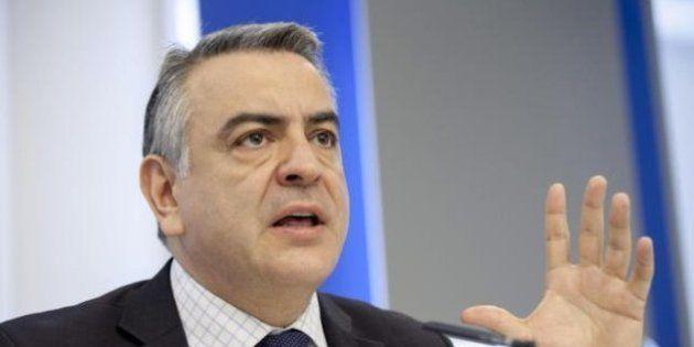 Un dirigente del PP reconoce que unas nuevas elecciones beneficiarían a su