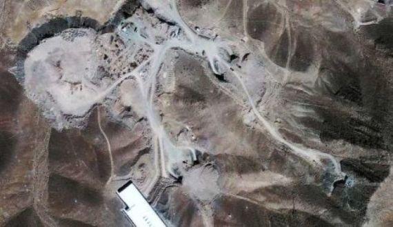 Bomba desactivada: 7 claves del acuerdo nuclear con