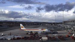 Iberia lanza una tarifa más barata para competir con las 'low