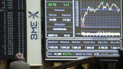 562.000 euros de media para cada consejero del IBEX
