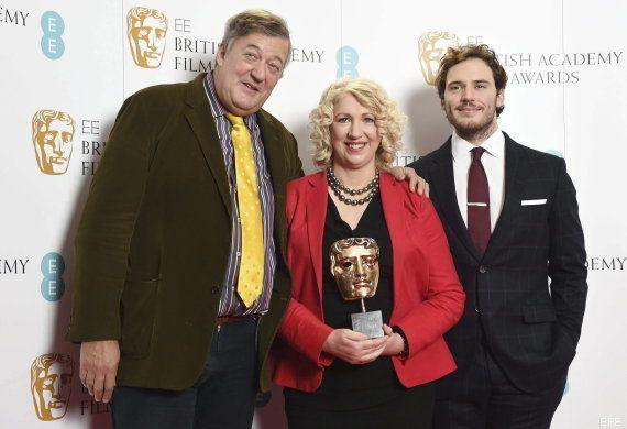 'El gran hotel Budapest' y 'Birdman' lideran las nominaciones a los Bafta