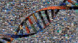 El Genoma de la Biosfera ha de ser Patrimonio de la