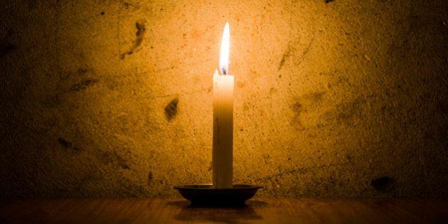 La Palma sin luz: Un fallo