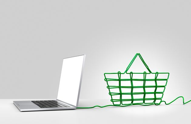 El paso de una tienda 'offline' a una tienda