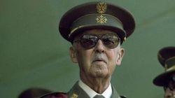 Amnistía Internacional critica la impunidad en España de los crímenes del
