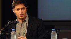 Nueva reunión sobre la deuda argentina, nuevo