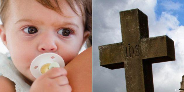 Natalidad en España en 2012: El número de nacimientos ha bajado desde 2008 en un