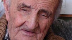 Antoni Ibern Eroles: un siglo de