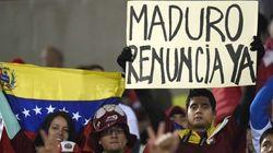 Sobre el futuro de Venezuela: