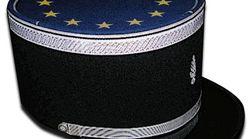 El Parlamento Europeo y la política de Justicia e