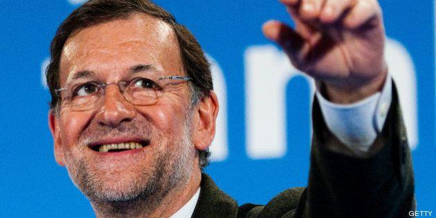 La acusación popular asegura que los dirigentes del PP cobraron 22 millones en
