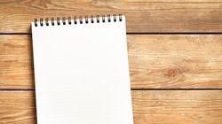 Los ocho errores de la lista de propósitos de