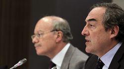 La CEOE rechaza modificar los permisos de