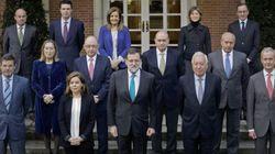 ENCUESTA: ¿A quién cambiarías del gabinete de Mariano